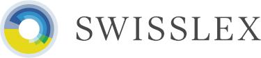 Swisslex